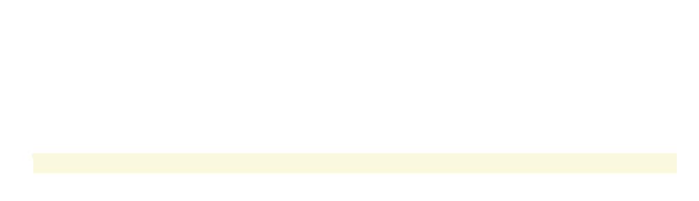 DEPIANOLOGO-White